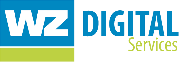 WZ Digital Services
